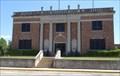 Image for Murray County Courthouse (Oklahoma) - Sulphur, OK