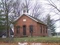 Image for Frains Lake School - Superior Township, Michigan