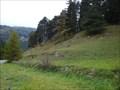 Image for untere Schanz, Nauders, Tirol, Austria