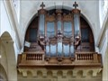 Image for Grand Organ - Église Saint-Jacques-du-Haut-Pas - Paris, France
