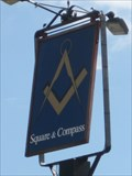 Image for Square & Compass - Worth Matravers, Dorset, UK
