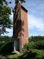 Image for Transformatortårn Langøvej , Langeland -Denmark