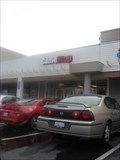 Image for Game Stop - Bayfair - San Leandro, CA