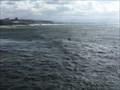Image for Les spots de Biarritz - France