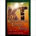 Image for KT: Kensington Temple Story - Kensington Temple, Kensington Park Road, London, UK