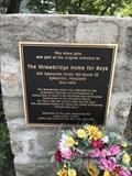 Image for Strawbridge Boys - Sykesville, MD