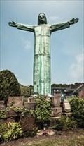 Image for Jesus Christus - Sankt Augustin, NRW, Germany