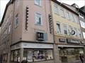 Image for Glockenspiel Fußgängerzone Wolfenbüttel