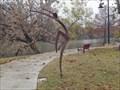 Image for Dancer - Boerne, TX