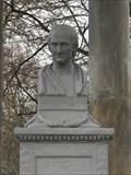 Image for Gottfried Wilhelm Leibniz - Georgengarten, Hannover, DE
