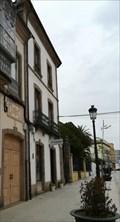Image for Vivienda de doña Ascensión Pillado - Ribadeo, Lugo, Galicia, España