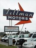 Image for Tillman Motors - Valdosta, GA