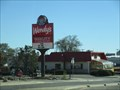 Image for Wendy's - Main - Roswell, NM