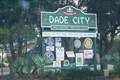 Image for Dade City, FL