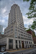 Image for Lincoln Bank Tower - Fort Wayne IN