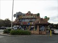 Image for Zoo-Themed McDonald's - Dallas, TX