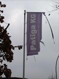 Image for Patiga KG - Hamburg, Germany