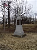 Image for Civil War Memorial - Westford, Vermont