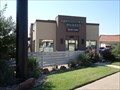Image for Starbucks - Camp Bowie & Littlepage - Fort Worth, TX