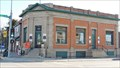 Image for Former U.S. National Bank Building - Deer Lodge, MT