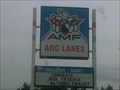 Image for AMF Arc Lanes - Evansville, IN