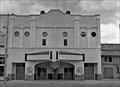 Image for Roxy Theatre - Revelstoke, BC