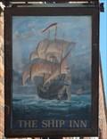 Image for The Ship Inn - The Stade, Folkestone, UK
