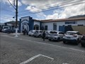 Image for Hospital de Clinics Sao Sebastiao - Sao Sebastiao, Brazil