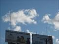 Image for N1IMO Repeater - Nashua, NH