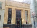 Image for Imperial Bank of Canada - Ottawa, ON