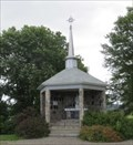 Image for Chapelle Commémorative - Commemorative Chapel - Kamouraska, Québec