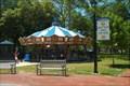Image for Philadelphia Park Liberty Carousel