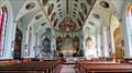 Image for Works of the Master Redux - St. Ignatius, MT