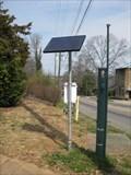 Image for Solar Gas Main - Athens, GA
