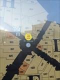 Image for Iris Fountain Map - Newport Beach, CA