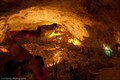 Image for Grand Canyon Caverns - Peach Springs, AZ