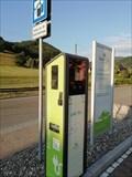 Image for Energiedienst Charger - Belchenstraße Münstertal, Germany, BW