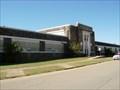 Image for WPA Chandler High School - Chandler, OK