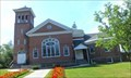 Image for Cooperstown United Methodist - Cooperstown, NY