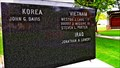 Image for Korean War Monument - Houlton, ME