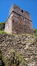 Image for Hrad Kumburk / Kumburk Castle