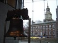Image for Liberty Bell - Independence NHP
