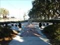 Image for Savannah Sugar Explosion Memorial - Legacy Park, Port Wentworth, GA