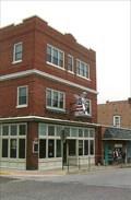 Image for Old Dutch Hotel and Tavern - Washington, MO