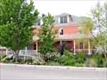 Image for Thornton Hospital - Stevensville, MT