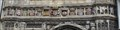 Image for 1517 -- Christ Church Gate -- Canterbury, Kent, UK
