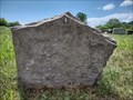 Image for Unknown ~ Bellamy Cemetery~ Hawkins County, Tennessee - USA .