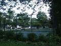 Image for Village Green Tennis Court - Plainfield, IL