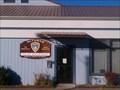 Image for Alturas Police Department - Alturas, CA