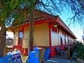 Image for Santa Fe Railroad Depot - Wickenburg, AZ